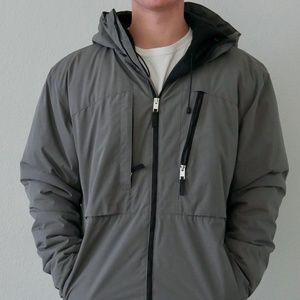 Body Glove Snow Jacket